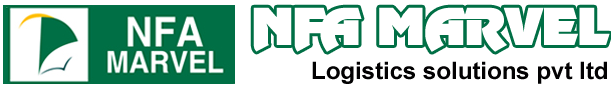 NFA MARVEL LOGISTICS SOLUTIONS PVT LTD